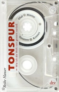 tonspur
