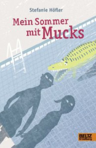 mucks
